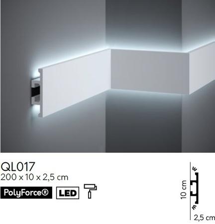 QL017