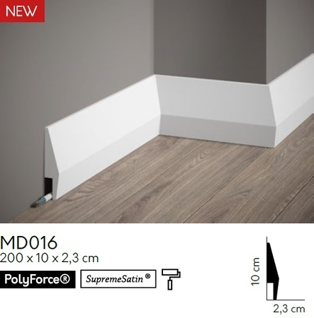 MD016
