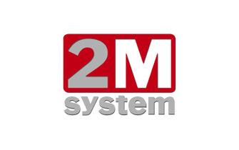 https://sklep.tyvo.pl/2m-system