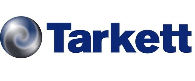 https://sklep.tyvo.pl/tarkett