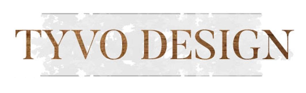 Tyvo Design