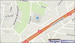 https://mapa.targeo.pl/19.0729883,50.276522,19